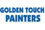 GOLDEN TOUCH PAINTER DBA PROFESSIONAL ENTERPRISES