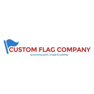 Custom Flag Company