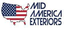 Mid America Exteriors