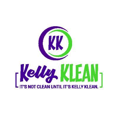 Kelly's Klean