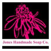 Jones Handmade Soap Co.
