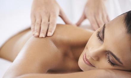 John French Massage Therapy