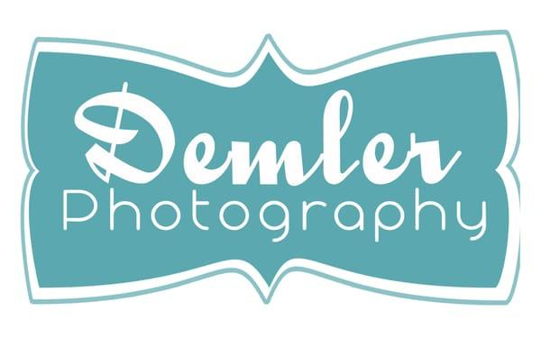 Demler Photography