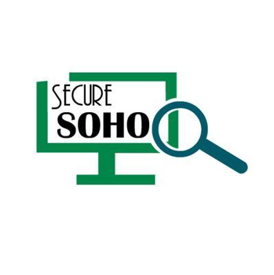 Secure Soho