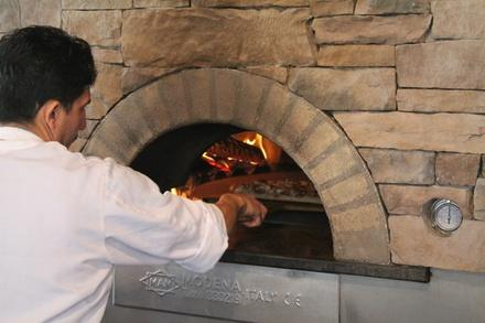 Gaetano's Grill