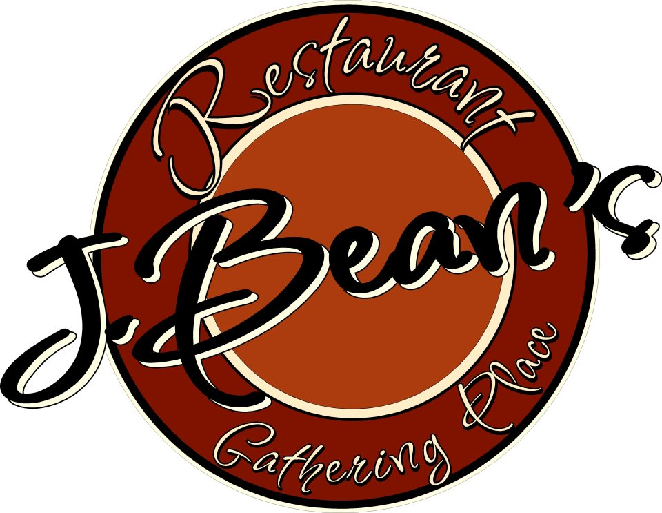 J. Bean's Gathering Place