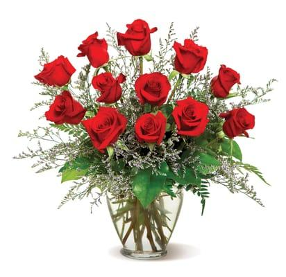 Katyland Florist and Gifts