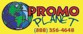 Promo Planet