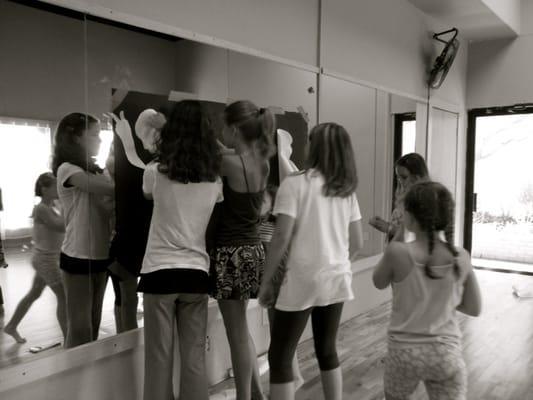 Austin Dance Collective