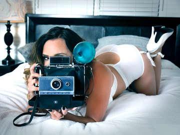 Erika Nelly Photography