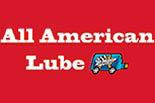 All American Lube Of Boca