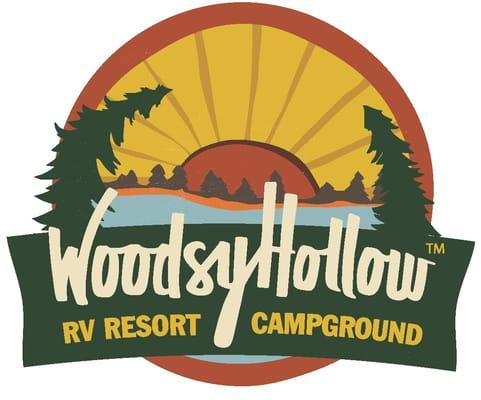 Woodsy Hollow Campground