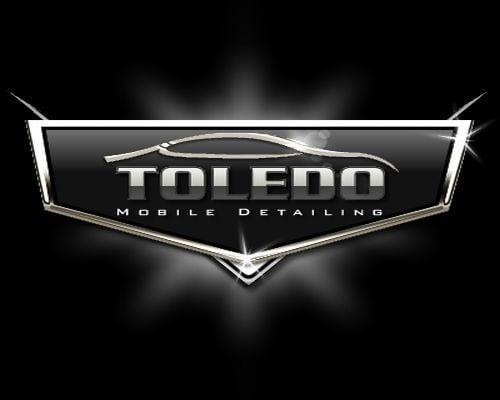 Toledo Mobile Detailing