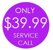 RepairBest Appliance Services