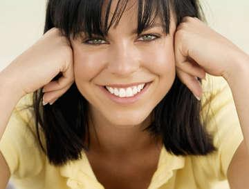 Carmel Smiles