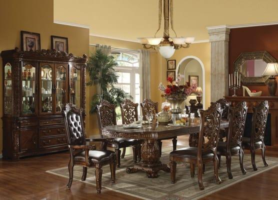 Silver State Furniture