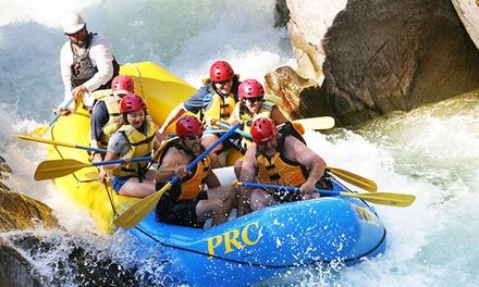 Payette River Company