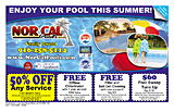 NorCal Pools