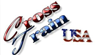 Cross Train USA