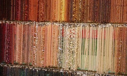 Beyond Beads North