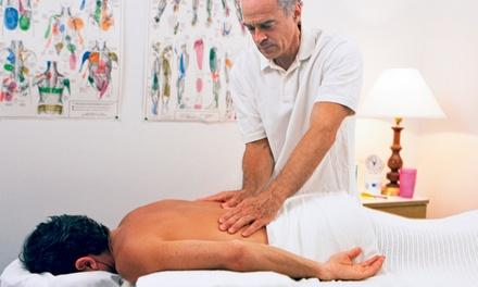 Health Zone Chiropractic