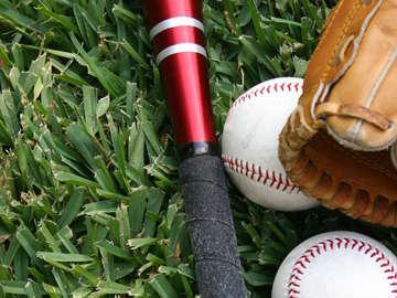 Bernard Baseball Private Lessons
