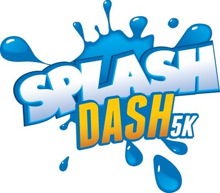 Splash Dash 5K
