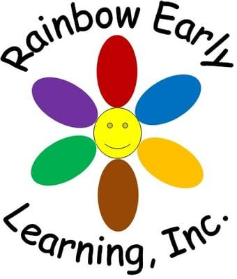 Rainbow Early Learning