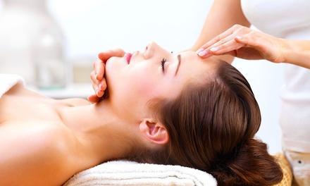 Beyond Basic Massage