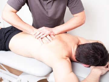 Koch Chiropractic