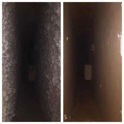 A Breathe-Rite Carpet & Air Duct Cleaning Co