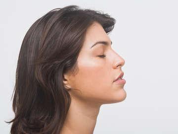 Face First Facial & Body Care Salon