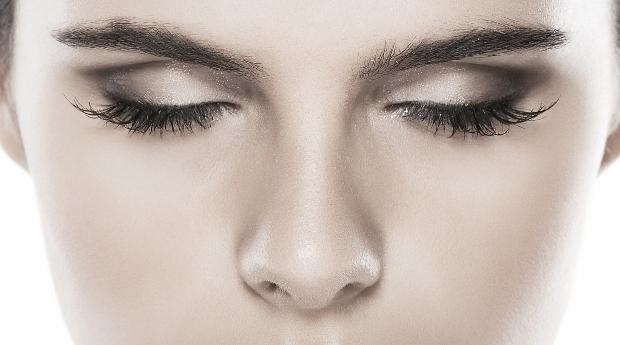 eyeLure Boutique
