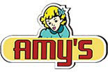 AMYS OMELETTE HOUSE CHERRY HILL