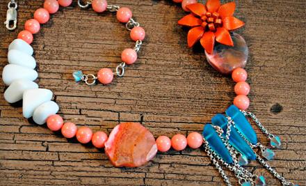 Art & Soul Beads