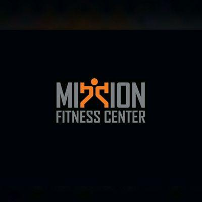 Mission Fitness Center