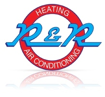 NORCO HEATING & AIR COND CO