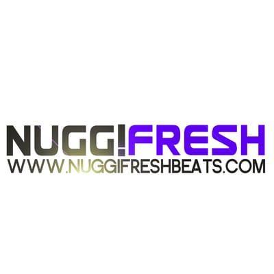 Nuggifreshbeats