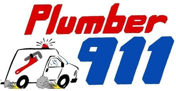 Plumber 911