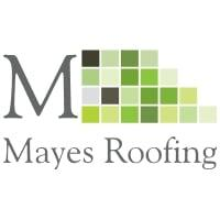 Mayes Roofing