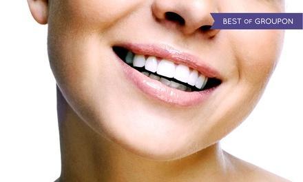 Agoura Advanced Dentistry