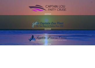Capt Lou's Fleet