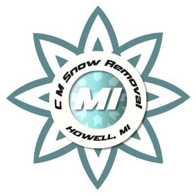 C M Snow Removal