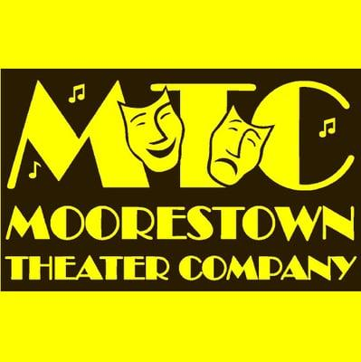 Moorestown Theater Company