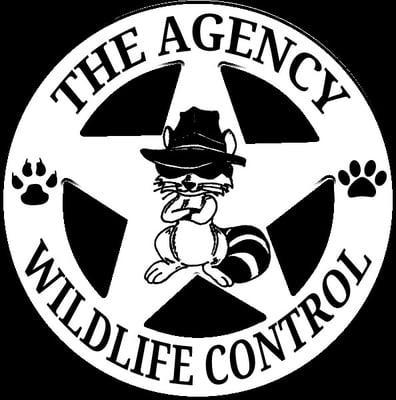 The Agency Wildlife Control