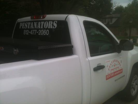 PestAnators