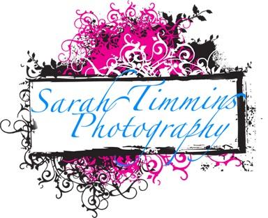 Sarah Timmins Photography