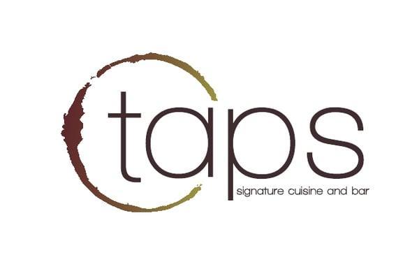 Taps Signature Cuisine and Bar