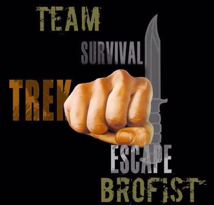 Survival Extreme Catalog, Inc.