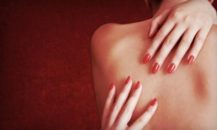 All About Beauty Salon & Spa